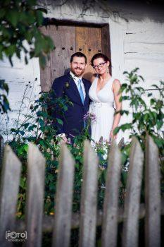 rzeszów zdjęcia z wesela