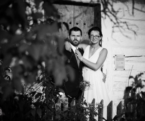 wesele rzeszów fotografia