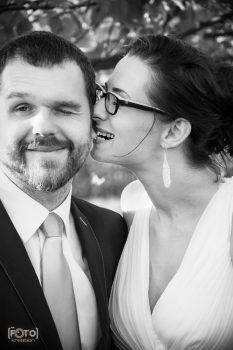 Plener ślubny - fotograf Nowy Sącz