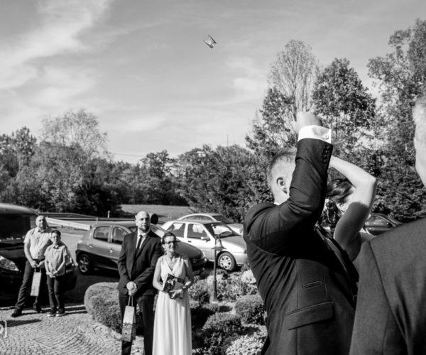 wesele rzeszów