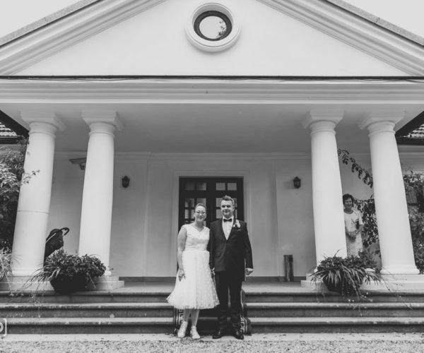 Zdjęcia z wesela Krosno