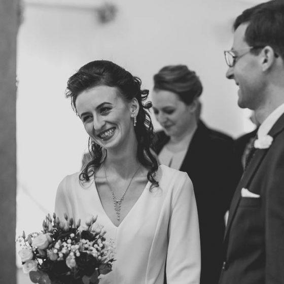 Ślub cywilny Krosno